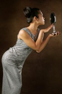 Read more about the article Can You Recover from Having Narcissism?