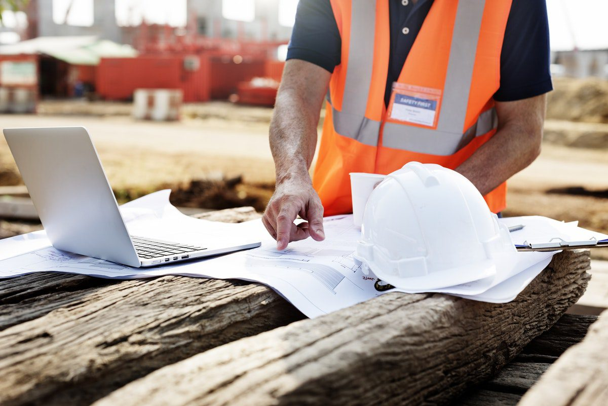 You are currently viewing Getting Started: The Basic Process for Becoming a Licensed Contractor