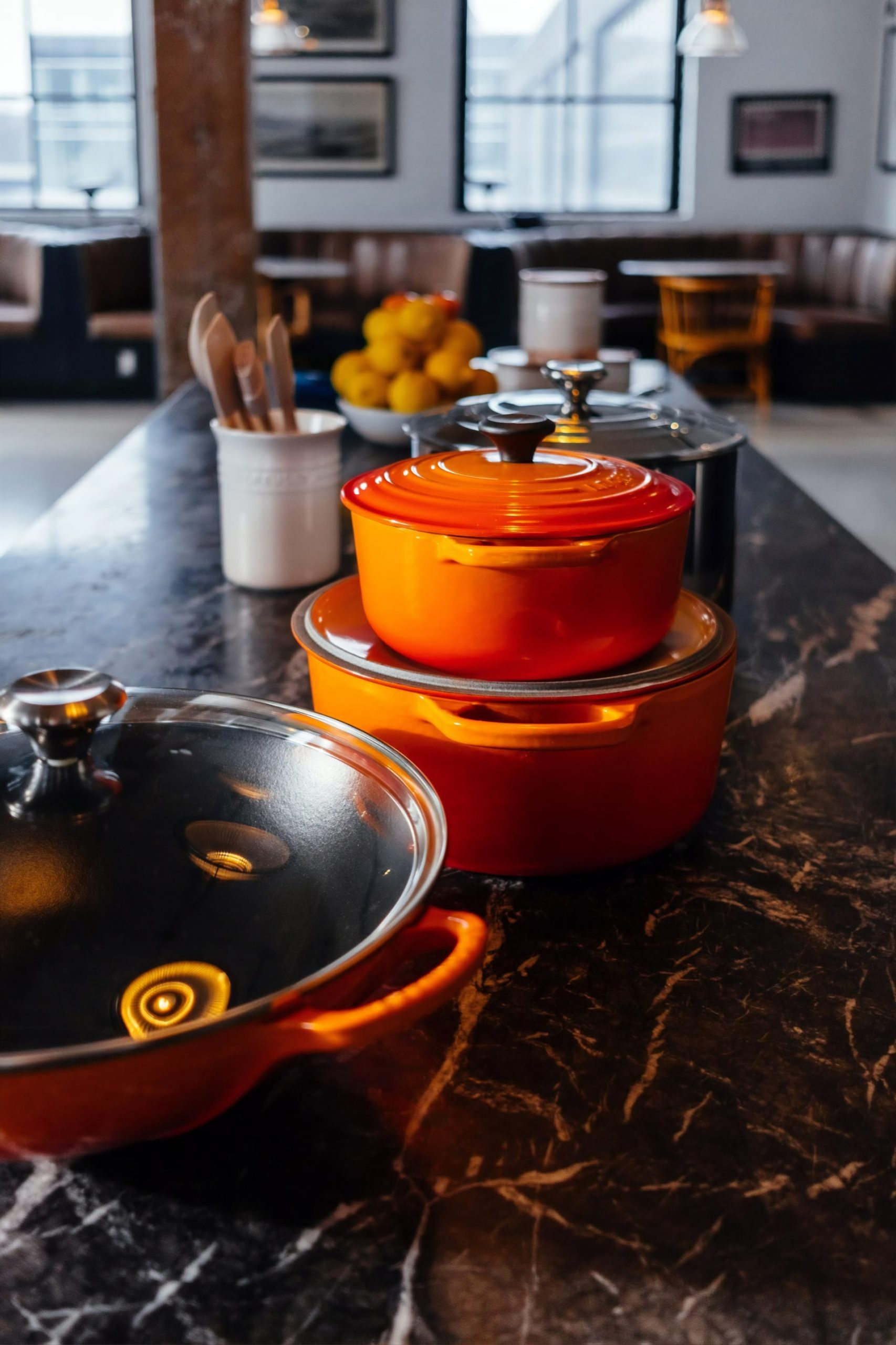 You are currently viewing Six Dutch Oven Hacks You Weren't Aware Of