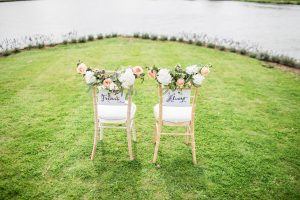 Read more about the article Tips for Weddings with A Garden Serving as The Event's Venue