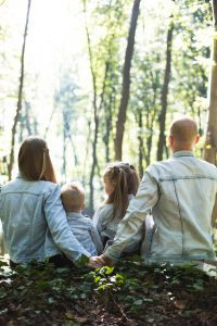 Read more about the article Dating and the Single Parent