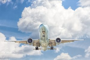 5 Questions You Should Ask Before Getting Online Travel Insurance