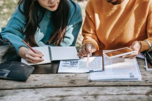 Six Tips to Write Assignments That Will Get You Good Grades