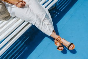 Read more about the article Best Shoes to Wear for Your Feet