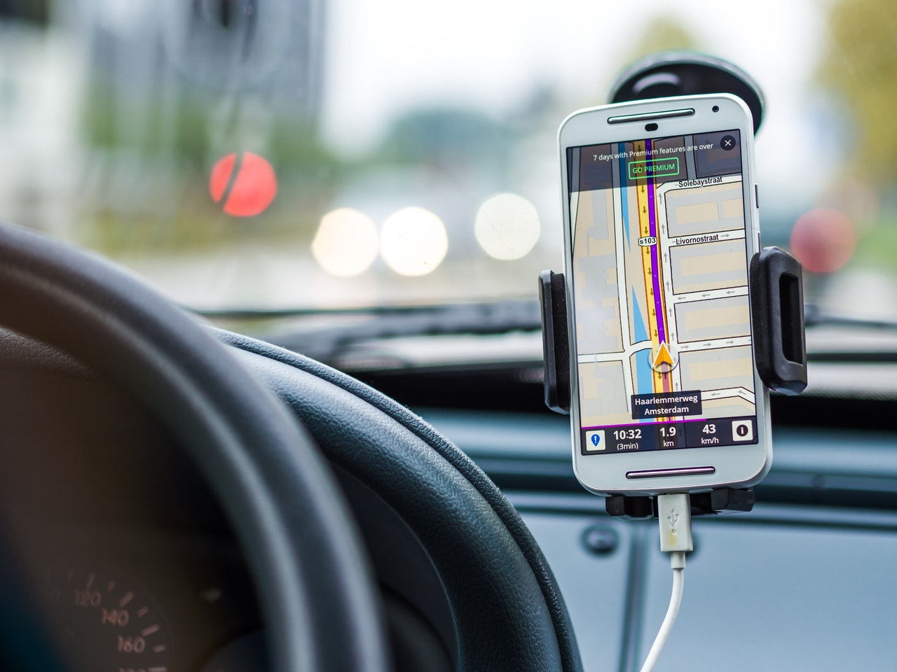 You are currently viewing Your Only Guide to Know What to Do When Involved in An Uber Accident