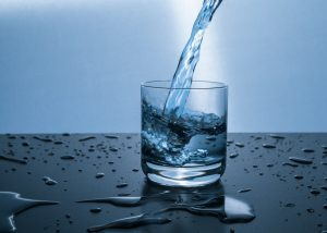Read more about the article Why Having A Water Filtration System In Your House Is Great for You