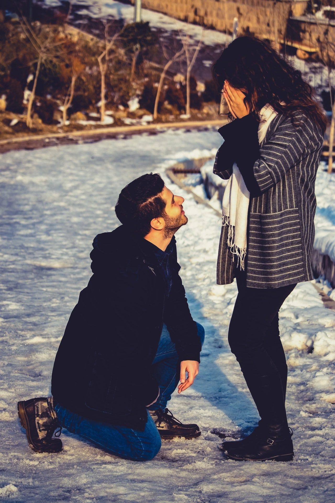 You are currently viewing How to Personalize Your Partner's Engagement Ring for the Perfect Proposal