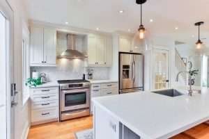 Read more about the article These Small Changes Can Make Your Home More Energy Efficient
