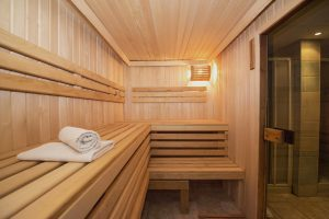 Read more about the article How Effective Is the Sauna at Increasing GH?
