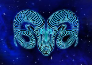 Read more about the article Top Character Qualities Different Zodiac Signs Will Find Attractive