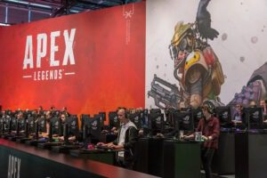 Read more about the article Apex Legends: Tips and Tricks to Win as a Solo