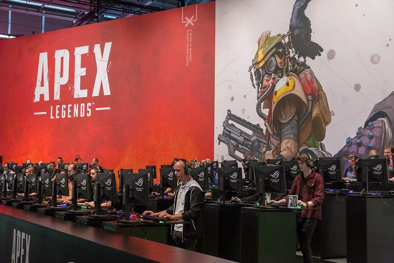 You are currently viewing Apex Legends: Tips and Tricks to Win as a Solo