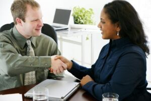 Read more about the article How to Effectively Write Your Job Resume