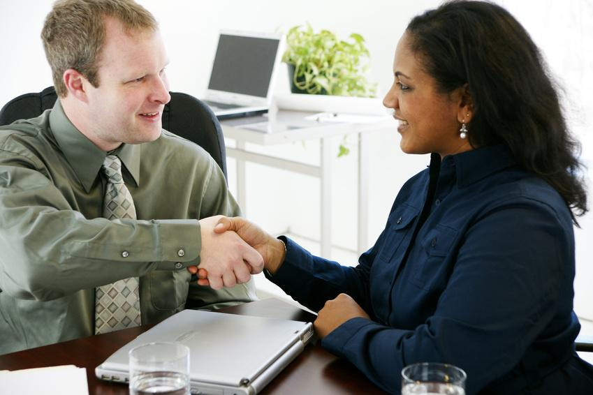 You are currently viewing How to Effectively Write Your Job Resume