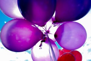 Read more about the article How To Plan The Perfect Birthday Party For Your Kid