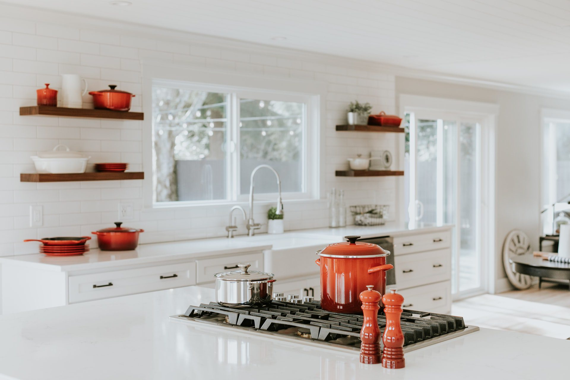 You are currently viewing Why It's Important to Always Keep Your Kitchen Clean