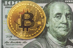 Read more about the article Can You Make Money from Crypto Trading Signals?