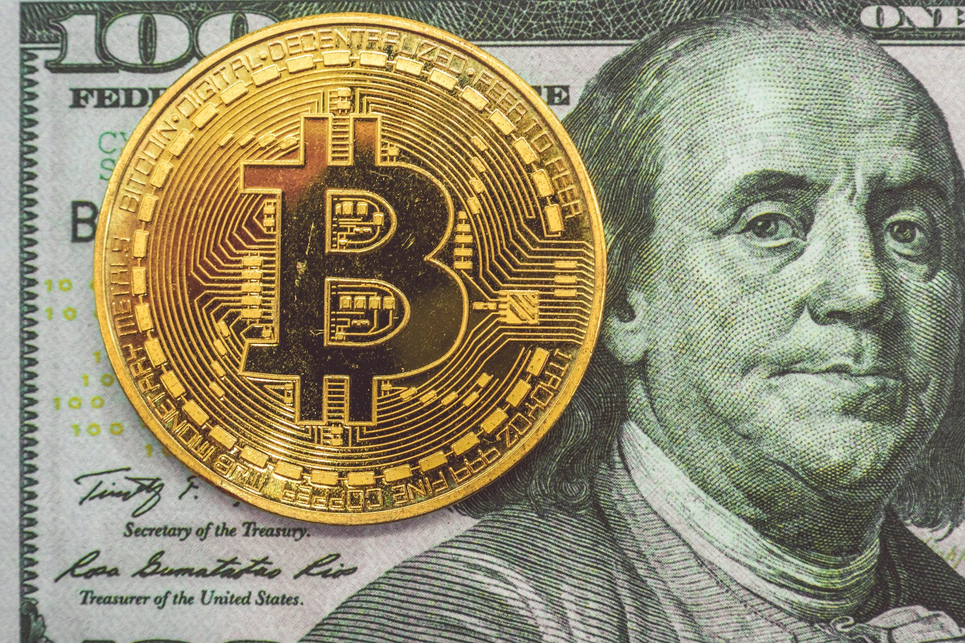 You are currently viewing Can You Make Money from Crypto Trading Signals?