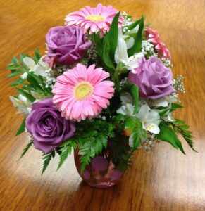Read more about the article 10 Benefits of Monthly Flower Subscription