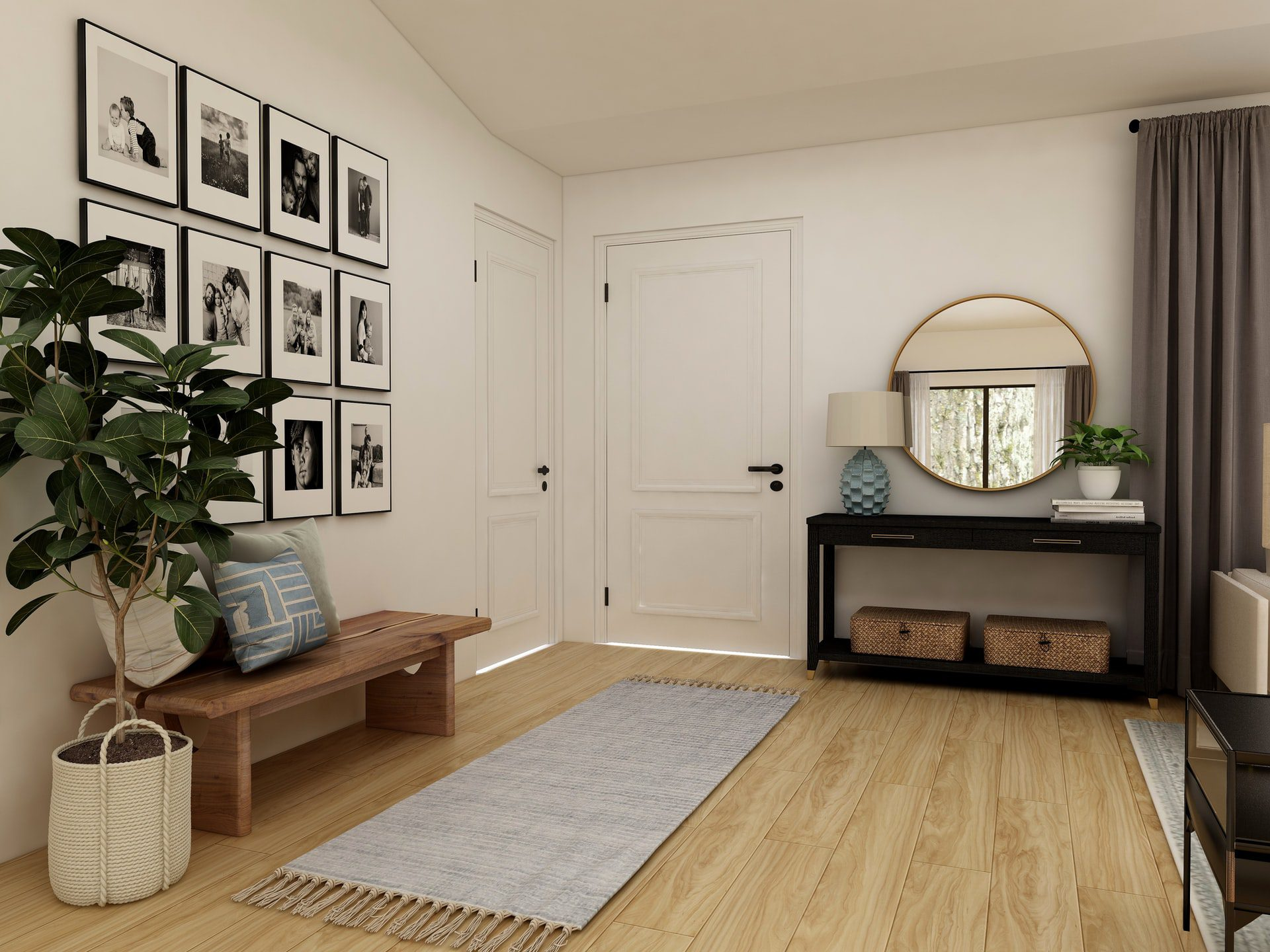 You are currently viewing How Changing Your Floor Increases the Value of Your Home