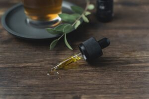 Read more about the article Why Reliable Information Matters When You're Buying CBD