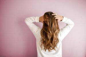 Read more about the article How To Restore Your Beautiful, Thick Hair And Look Fantastic Again