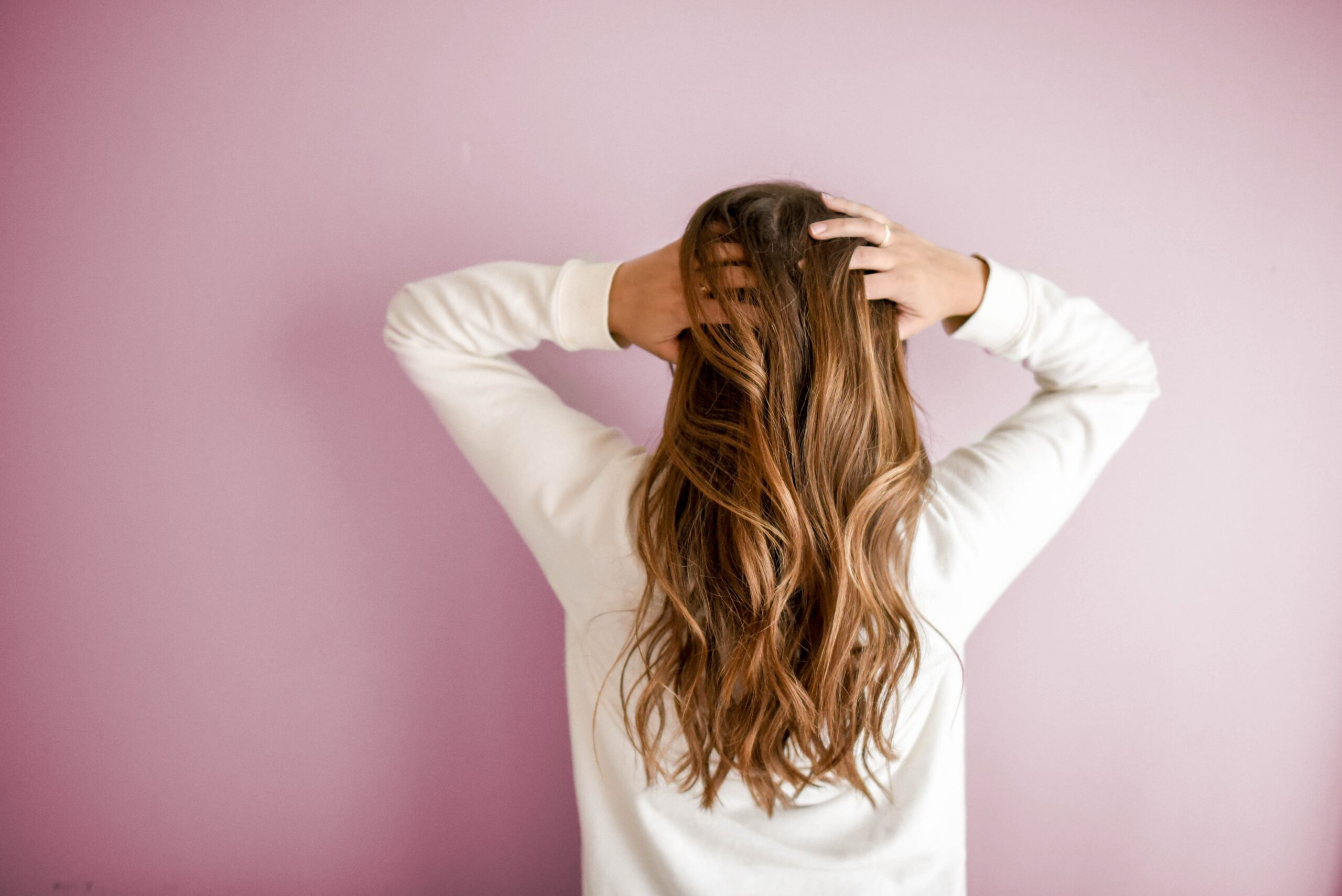 You are currently viewing How To Restore Your Beautiful, Thick Hair And Look Fantastic Again