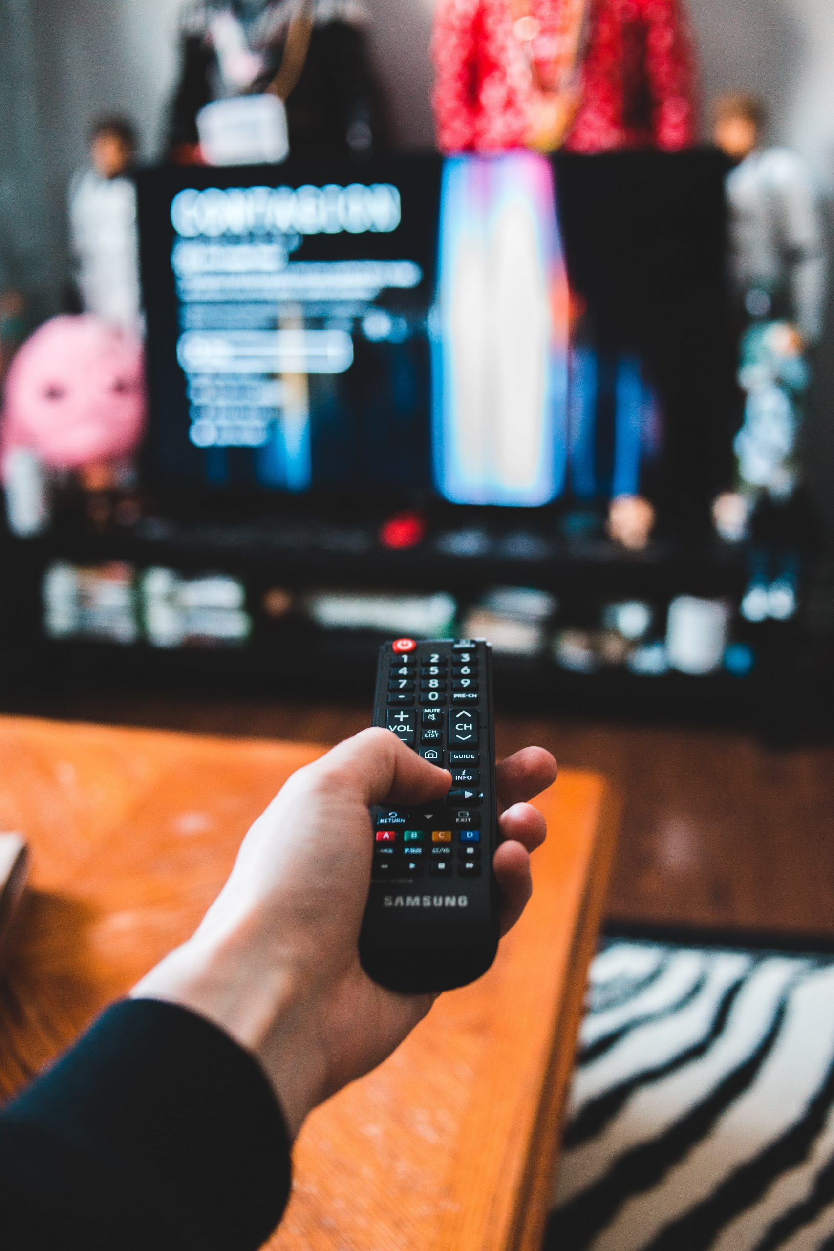 You are currently viewing Does Cable TV Cord Cutting Actually Save you Money?