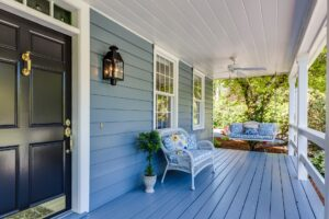 Read more about the article How to Boost Your House Value on a Budget