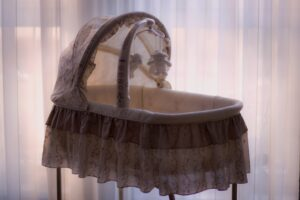 Read more about the article Planning to Buy a Smart Bassinet? Here are the Brands to Check Out