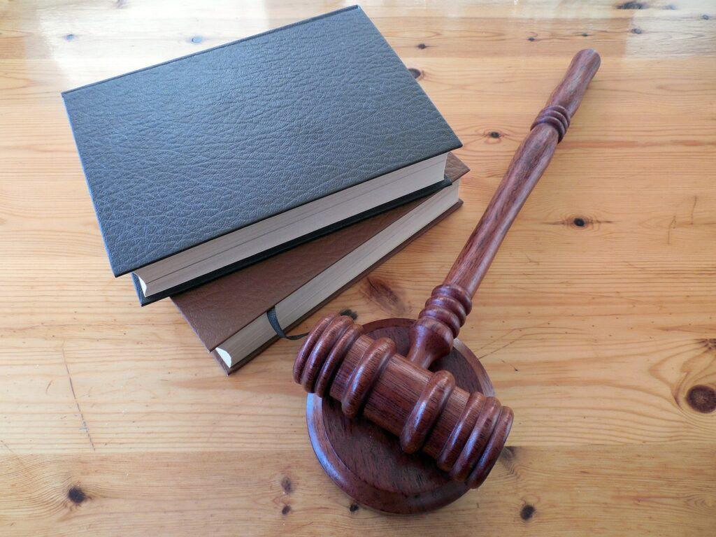 Legal Rates
