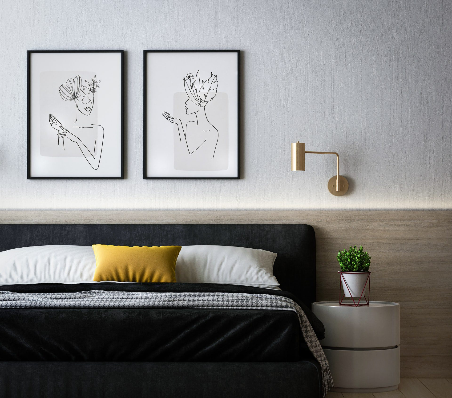 You are currently viewing 4 Fantastic Ideas To Help You Redo Your Home