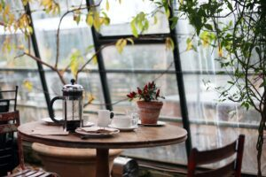 Read more about the article 5 Reasons to Buy a Large French Press