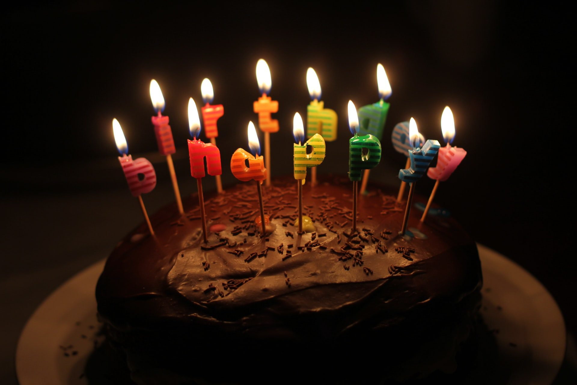 You are currently viewing Where to Buy a Birthday Cake in Singapore