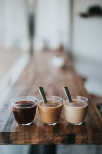 Read more about the article Like Coffee? Here Are Different Types to Try