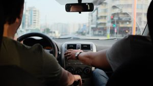 Read more about the article Why You Should Never Take Driving Too Lightly