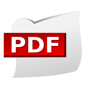 Read more about the article Merge PDF Files with PDFBear in 4 Easy Steps