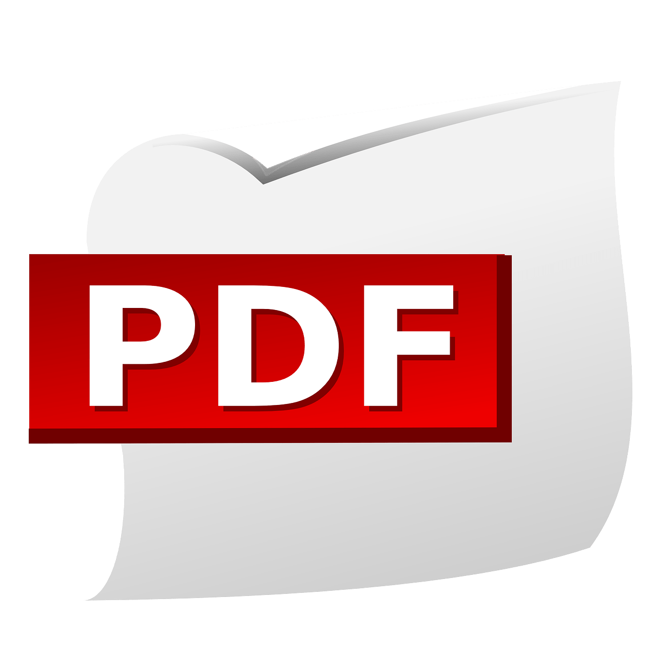 You are currently viewing Merge PDF Files with PDFBear in 4 Easy Steps