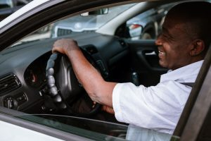 Read more about the article Things You Need To Consider When Buying Car Insurance