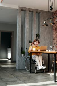 Read more about the article These Small Changes Can Make Your Home More Accessible