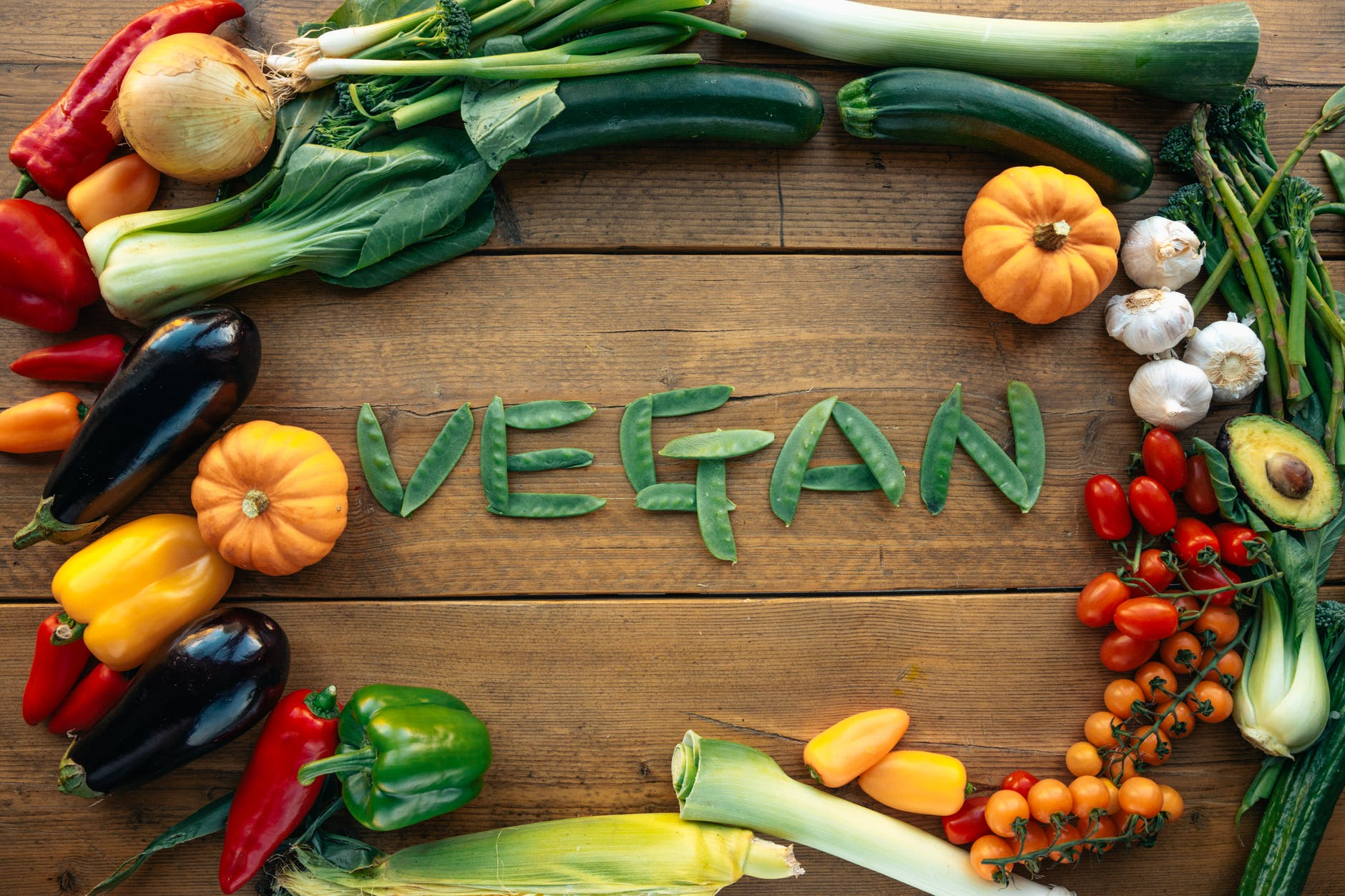 You are currently viewing What is a Vegan Diet? What Are the Benefits?