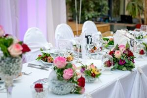 Read more about the article 4 Important Wedding Details You Must Not Miss