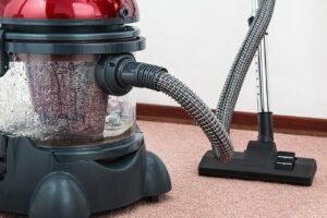 Read more about the article A Guide to Help You Find the Right Cleaning Products