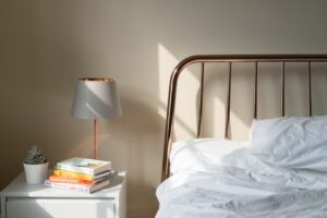 Read more about the article Reasons Why Sleeping Well Can Improve Your Overall Health
