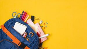 Read more about the article How to Get Organized for the New School Year