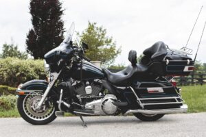 Read more about the article Guide To Custom Motorcycle Insurance