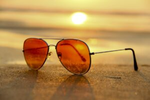 Read more about the article 8 Reasons to Buy Designer Glasses