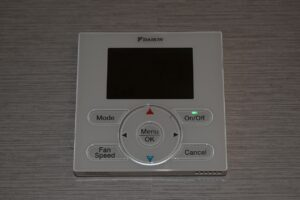 Read more about the article Common AC Problems People Face and How to Fix Them