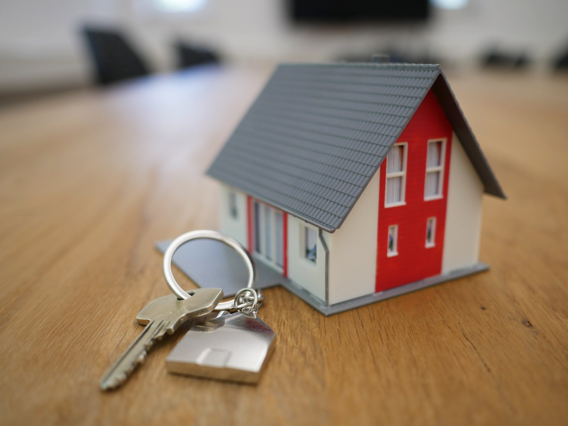 You are currently viewing Planning To Sell Your House? Here's Some Useful Advice