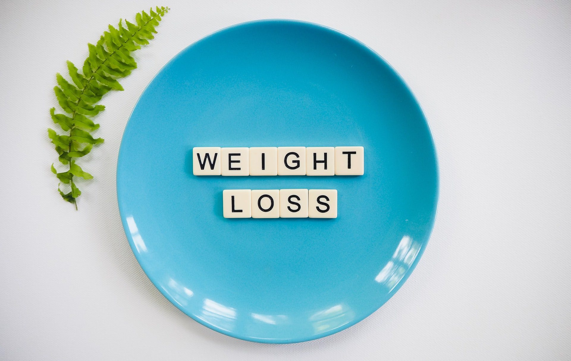 You are currently viewing Natural Appetite Suppressants That Will Help You Lose Weight
